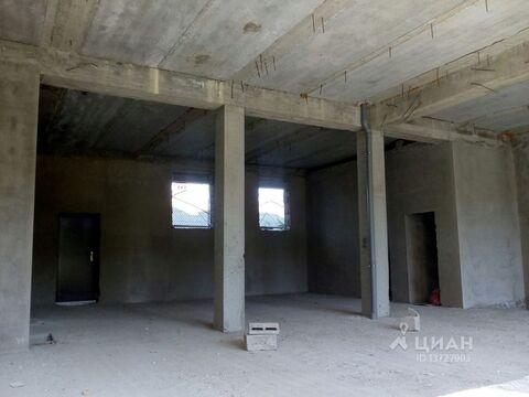 Продажа торгового помещения, Нальчик, Ул. Осетинская - Фото 2
