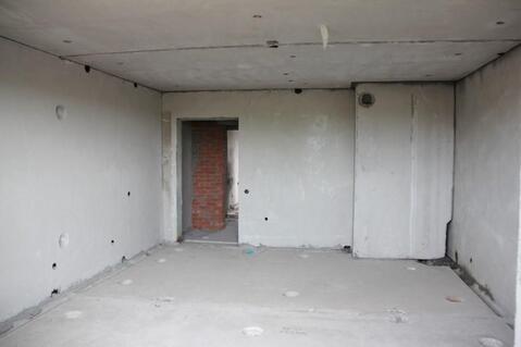 Продам 1-комнатную квартиру в новостройке по ул. Интернациональной - Фото 4