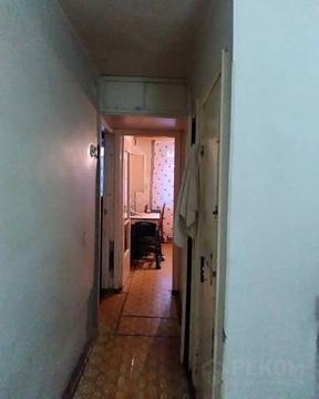 3 комн. квартира в кирпичном доме, ул. Республики, 94, р-н Драмтеатра - Фото 4