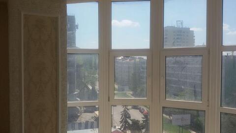 Квартира 124 кв.м. в новом доме, Ромашка, г.Пятигорск - Фото 5