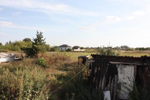 Дом в 10 км от Лисок - Фото 5
