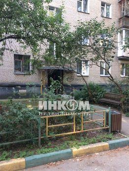 Продажа квартиры, Мечниково, Красногорский район, 16 - Фото 1
