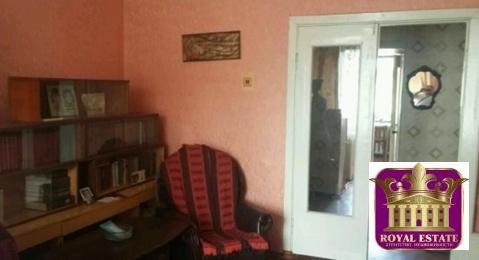 Продажа квартиры, Симферополь, Ул. Школьная - Фото 3