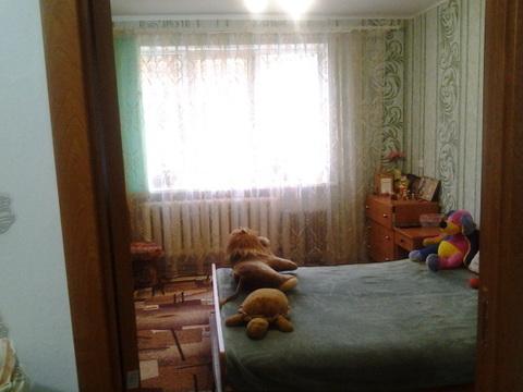 Срочно! Комната,15 кв.м. - Фото 3