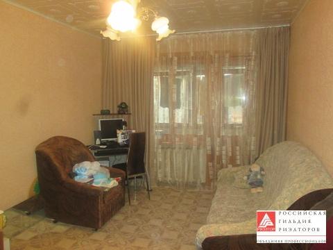 Квартира, ул. Красноармейская, д.23 - Фото 3