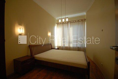 Аренда квартиры, Ганибу дамбис - Фото 1