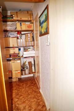 Продам 1-комн. кв. 31.8 кв.м. Чебаркуль, Октябрьская - Фото 5