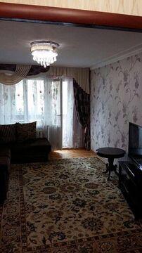 Продажа квартиры, Яблоновский, Тахтамукайский район, Ул. Кубанская - Фото 2