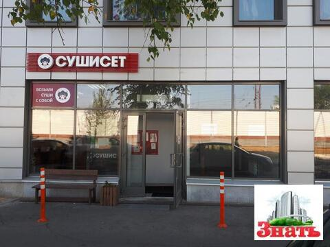 Сдается Офис. , Зеленоград г, Новокрюковская улица 7 - Фото 2