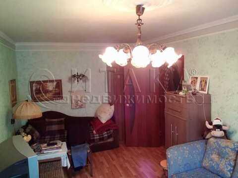 Продажа квартиры, Псков, Ул. Шелгунова - Фото 5