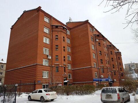 Аренда квартиры, Томск, Ул. Яковлева - Фото 2