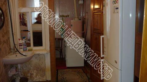 Продается 4-к Дом ул. Белинского - Фото 5