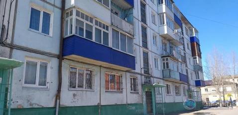 Объявление №55533032: Продажа помещения. Усолье-Сибирское, ул. Суворова, 1А,