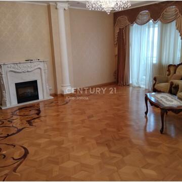 4х комнатная квартира в Измайлово - Фото 2