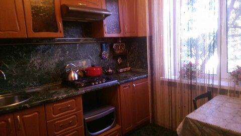 Продажа 2-комнатной квартиры, г. Чехов, Ул. Московская, 83 - Фото 2