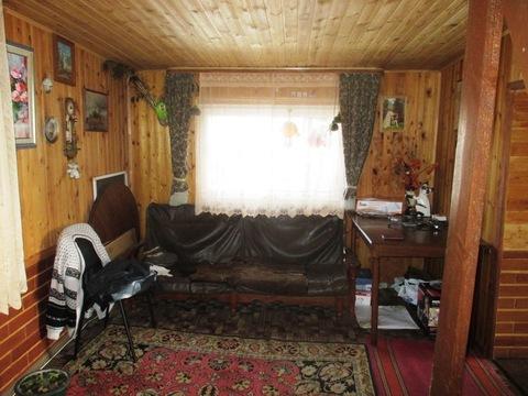 Продам зимний до в Выборге, ул.3- я Луговая - Фото 3