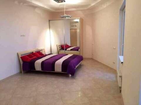 Продажа квартиры-студии с ремонтом в Мисхоре в новом доме - Фото 3