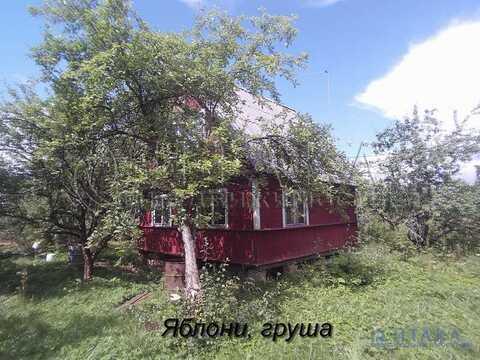 Продажа дачи, Лужский район, СНТ Невское тер - Фото 2