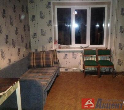Продажа комнаты, Иваново, Ул. Кудряшова - Фото 5