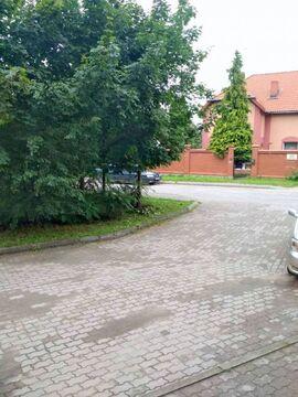Однокомнатные квартиры в Гурьевске. Продажа - Фото 2