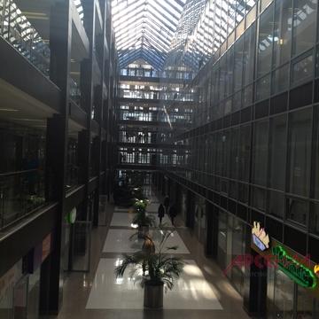 """Сдается офис в бизнес-центре """"Омега Плаза"""" - Фото 3"""