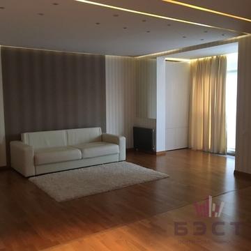 Квартира, ул. Юмашева, д.18 - Фото 1
