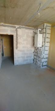 Однокомнатная квартира 44кв. м. в новом доме в центре г. Тулы - Фото 2