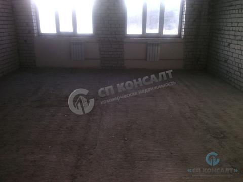 Продам офисы Пушкарская 680 кв.м. - Фото 4