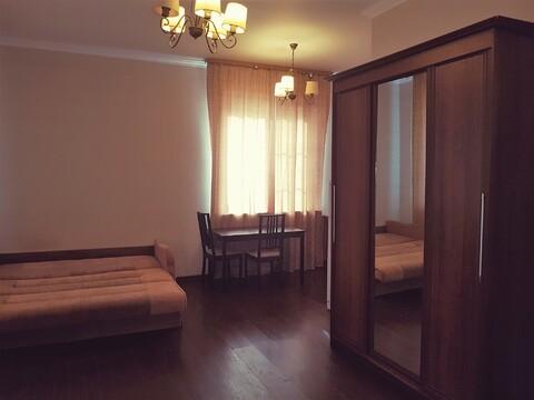 Аренда 1-комнатной м.Румянцево, Дудкино-2 - Фото 3