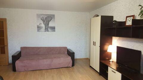 3-х комнатная квартира в Одинцово - Фото 1
