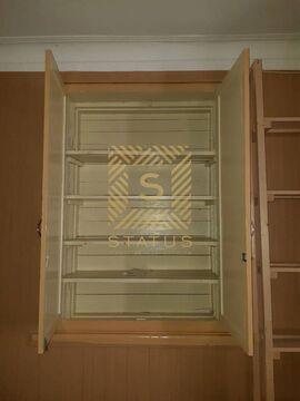 Аренда офисного помещения на Достоевского - Фото 3
