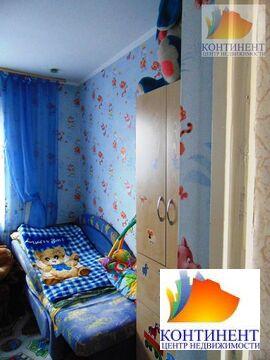 Продажа дома, Кемерово, Ул. Краснокамская - Фото 2