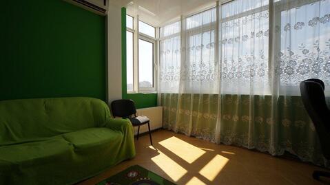Крупногабаритная Однокомнатная Квартира с ремонтом и мебелью. - Фото 5