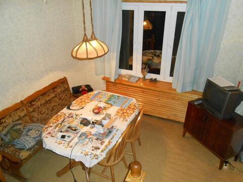 Сдам 2-х этажный дом в городе Раменское по улице Льва Толстого - Фото 2