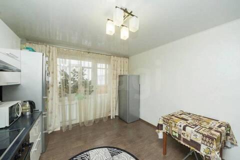 Продам 3-комн. кв. 90 кв.м. Тюмень, Широтная - Фото 3