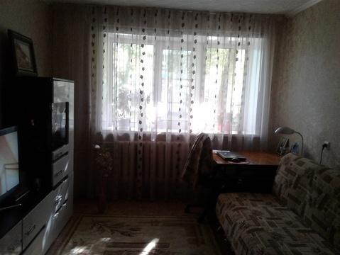 Продается квартира г Тамбов, ул Астраханская, д 166 - Фото 2