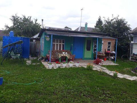Продажа дома, Мценск, Ул. Семашко - Фото 3