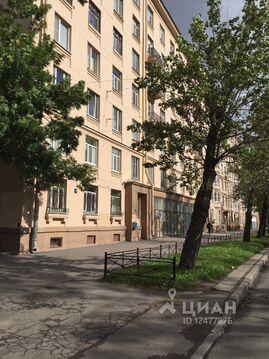Продажа комнаты, м. Московская, Ул. Типанова - Фото 1