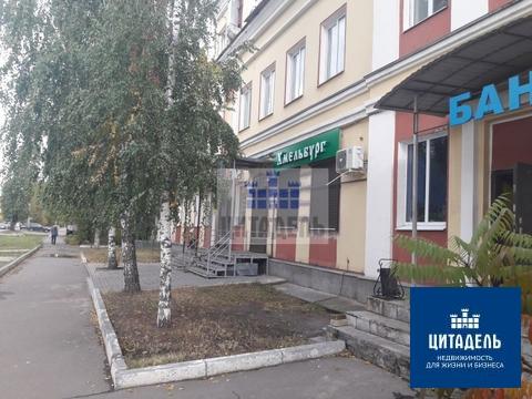 Магазин на Ленинградской - Фото 5