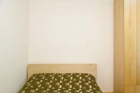 Аренда квартиры, Бежецк, Бежецкий район, Ул. Садовая - Фото 3