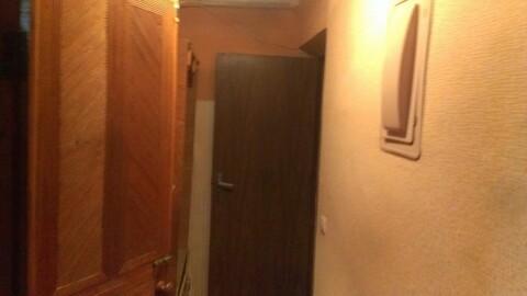 Аренда квартиры, Белгород, Ул. Мичурина - Фото 5