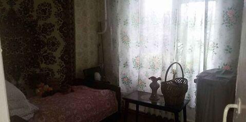 Аренда дома, Чита, Ул. Луговая - Фото 4