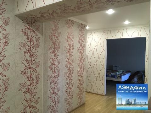 3 комнатная квартира в пос. Юбилейный, Исаева, 20 - Фото 4