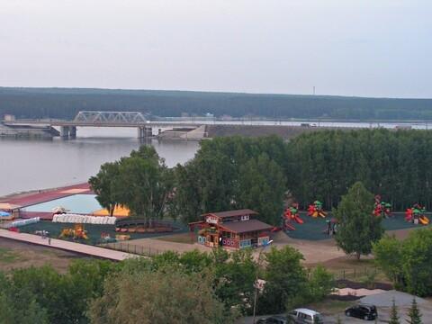 Продажа комнаты, Бердск, Ул. Попова - Фото 4