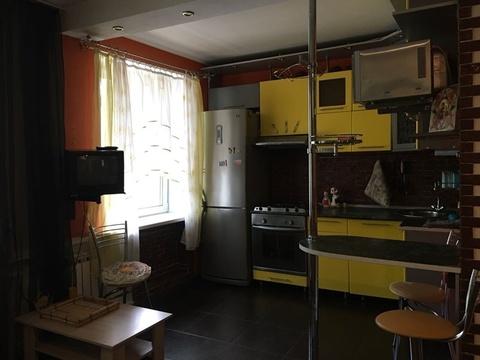 2-комн квартира в г. Щелково - Фото 1