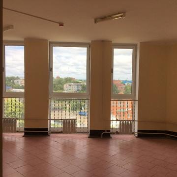 Продается 2-х ком.квартира на 8 этаже в кирп.доме ЖК Маклинское Поле - Фото 3
