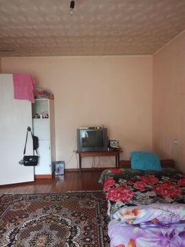 Продается 1-к Квартира ул. Островского - Фото 1