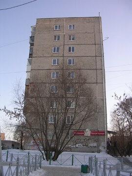 2-комнатная квартира в Индустриальном районе - Фото 1