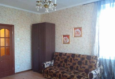 Продается квартира, Подольск, 40м2 - Фото 2