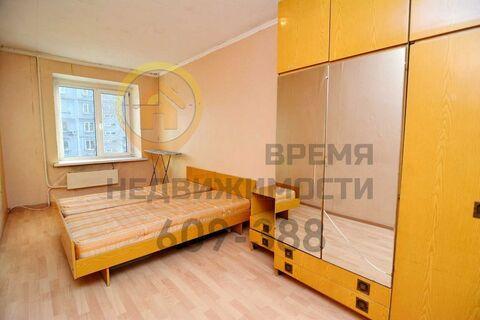 Сдам 2-к квартиру, Новокузнецк город, улица Батюшкова 13 - Фото 3